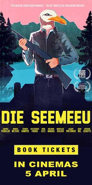 Cinema Nouveau Die Seemeeu 300×600