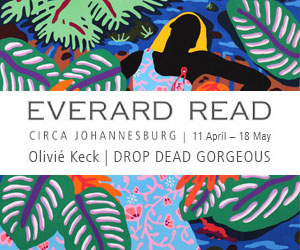 Everard Read Olivié Keck 300×250