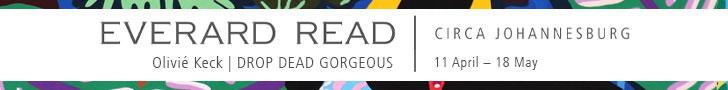 Everard Read Olivié Keck leaderboard