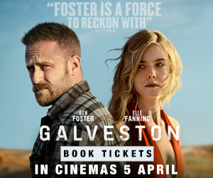 Cinema Nouveau Galveston 300×250