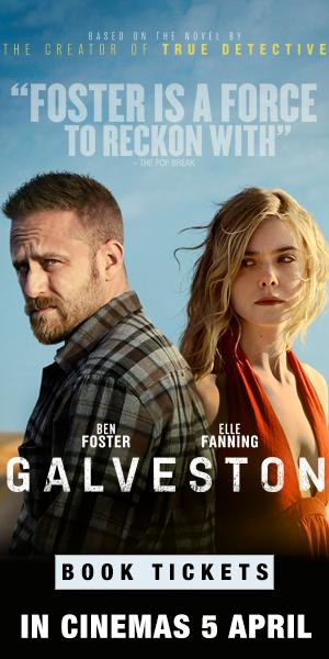 Cinema Nouveau Galveston 300×600