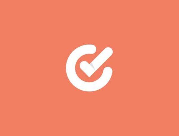 CoSchedule review marketing calendar digital strategy