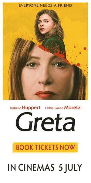 Greta Book Now Cinema Nouveau 300 x 600