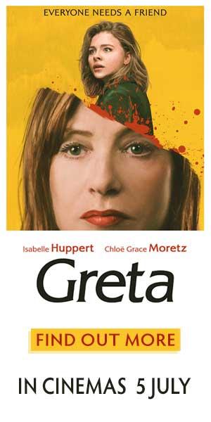 Greta Cinema Nouveau 300 x 600