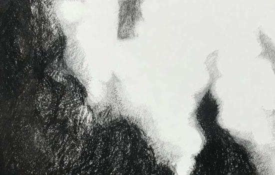 Literary Landscapes Indra Wussow Marian Hester Burning threshold 1