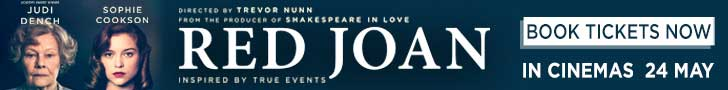 Red Joan Cinema Nouveau leaderboard