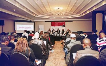 Durban International Film Festival DIFF movies South African DFM