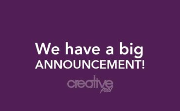 Editor's note editor-in-chief Creative Feel announcement news editor South Africa magazine