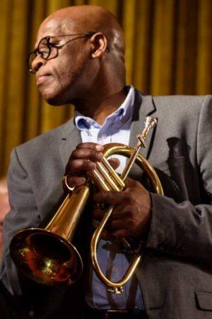 Standard Bank Jazz Festival National Arts Makhanda Feya Faku