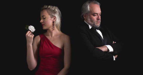 Joburg Theatre Sempre Opera La traviata