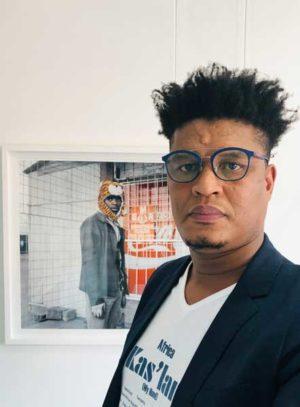 Lekgetho Makola q&a interview