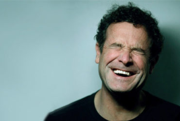 Johnny Clegg South African singer music musician