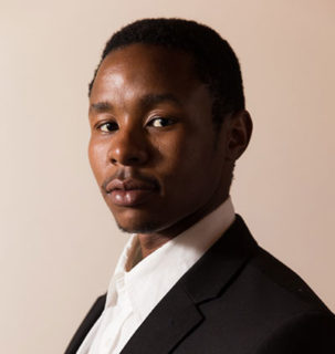 Makudupanyane Senaoana SAMRO Foundation music voice singing South African competition