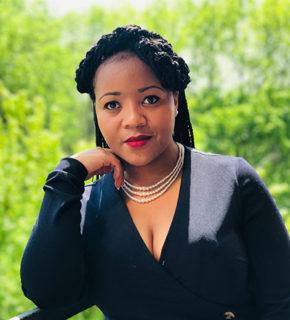 Palesa Malieloa SAMRO Foundation music voice singing South African competition