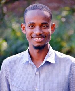Tshepo Tshabalala SAMRO Foundation music voice singing South African competition