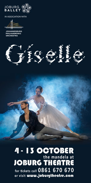 Joburg Ballet Giselle 2019 300×600