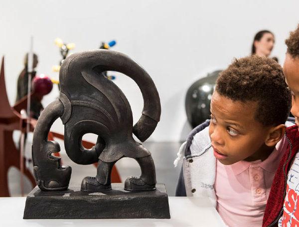 Art Week Joburg 2019