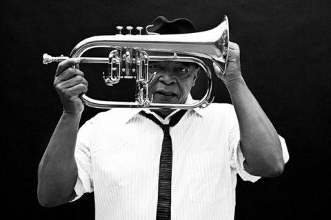 Mesh Photography Series Circa Gallery Everard Read Daniel Morolong Hugh Masekela