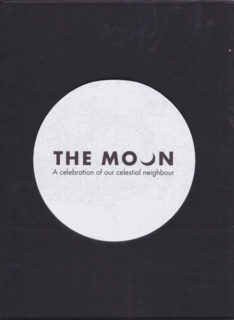 South Africa book review The Moon