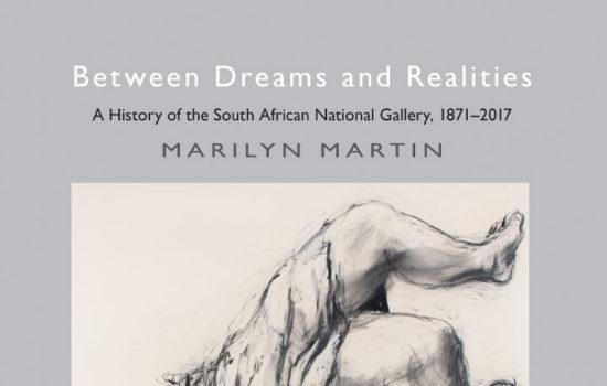Between Dreams Realities book review