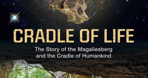 Cradle Life Magaliesberg Humankind
