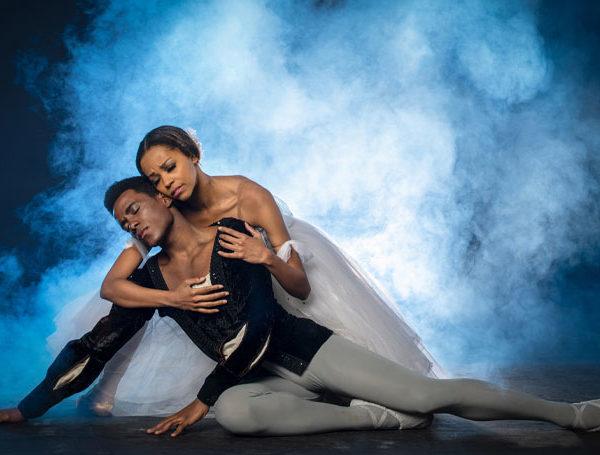 Joburg Ballet Giselle Monike Cristina Ruan Galdino