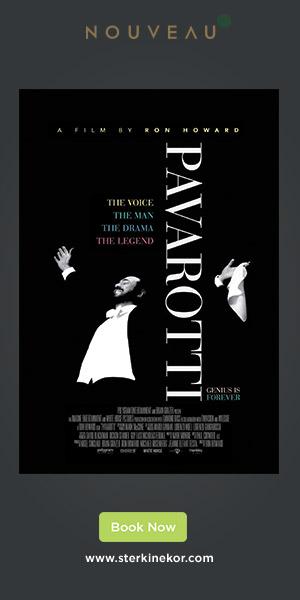 Ogilvy September 2019 Campaign – Pavarotti (300 x 250)