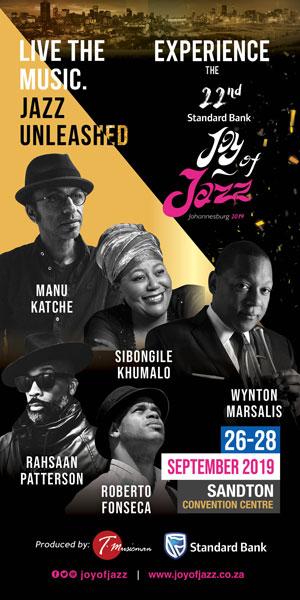 Joy of Jazz 2019 300×600