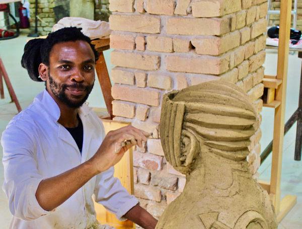 UJ Muziwandile Gigaba University Johannesburg