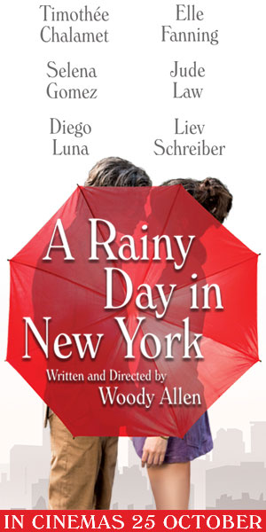 Filmfinity A Rainy Day in New York 300×600
