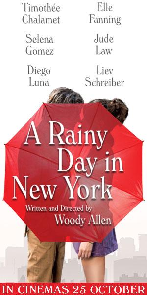 Filmfinity A Rainy Day in New York 300×600