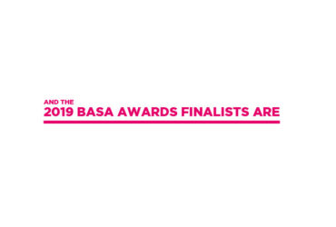 BASA Awards finalists Business Arts South Africa