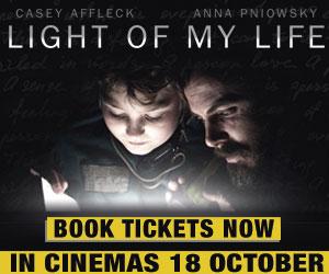 Filmfinity Light of My Life 300×250