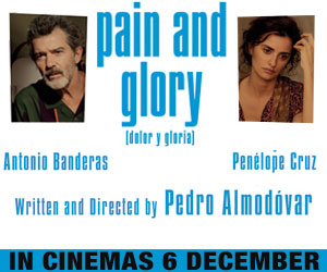Filmfinity Pain & Glory 300×250