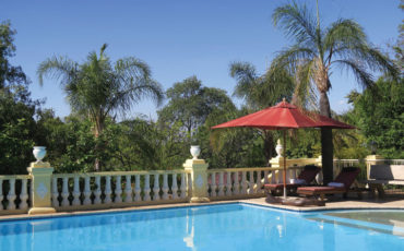 Casta Diva Boutique Hotel holiday vacation accommodation luxury comfort serene tranquil