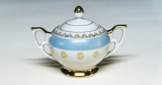 Ceramics Precious Metals DITSONG National Museum Cultural History