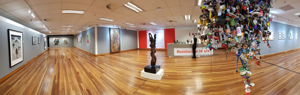 Absa Gallery digital transformation