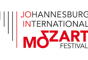 Johannesburg International Mozart Festival 2020 classical music concerts Joburg