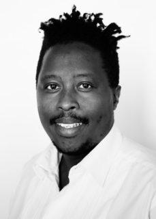 Sipho Fubesi