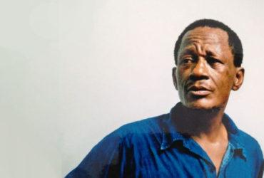 Santu Mofokeng died death memorial service obituary