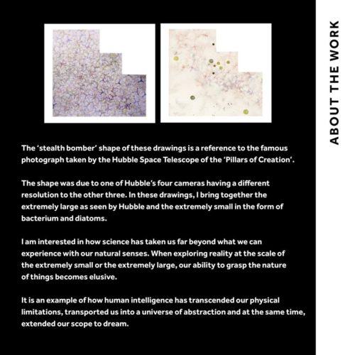 The Lockdown Collection Richard Penn