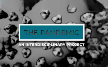 UJ Arts Culture Pandemic exhibition