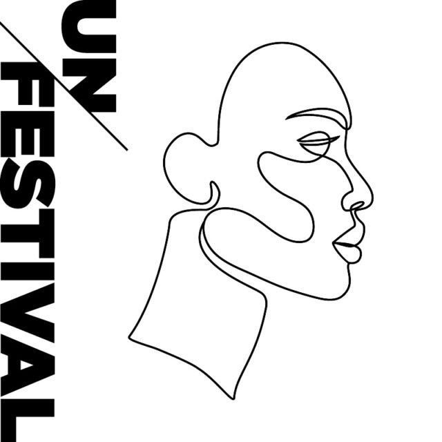 University of Johannesburg Arts Culture Unfestival UJ