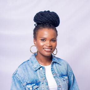 Ami Faku Standard Bank Jazz Festival virtual National Arts Festival 2020 line-up