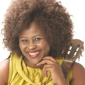 Gloria Bosman Standard Bank Jazz Festival virtual National Arts Festival 2020 line-up