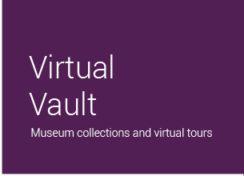 CF VE button Virtual Vault