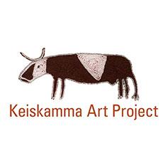Keiskamma Art Project
