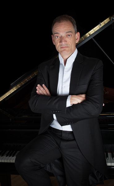 Francois du Toit Johannesburg Philharmonic Orchestra Spring Symphony Season online 2020 concerts