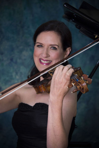 Zanta Hofmeyr Johannesburg Philharmonic Orchestra Spring Symphony Season online 2020 concerts