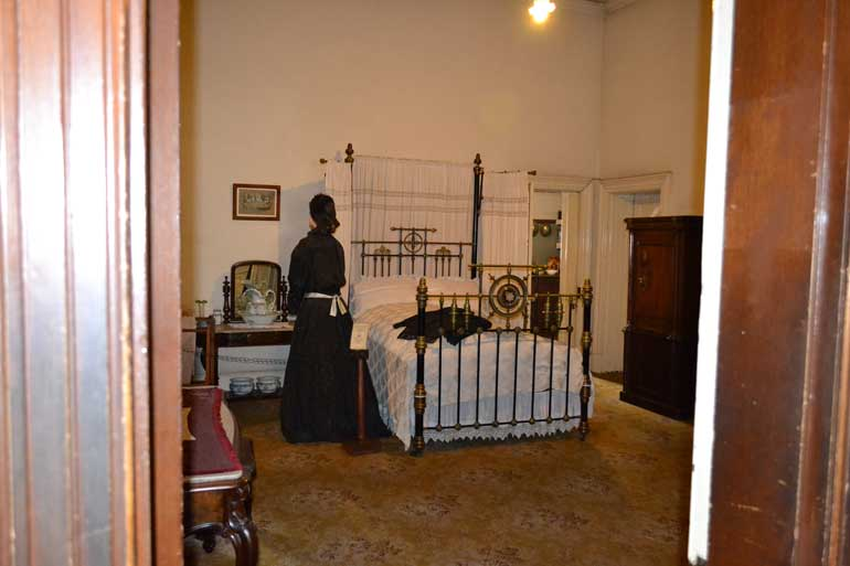 DITSONG Kruger Museum History things to do in Gauteng South Africa for Christmas family outings